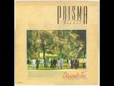 Prisma Brasil   1988   Eu Não Me Esqueci de Ti   1988