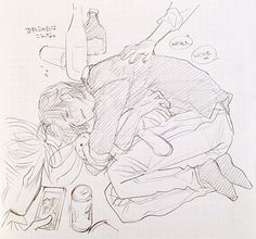 山田南平Blogの画像