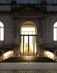 #brass #seccosistemi #doors