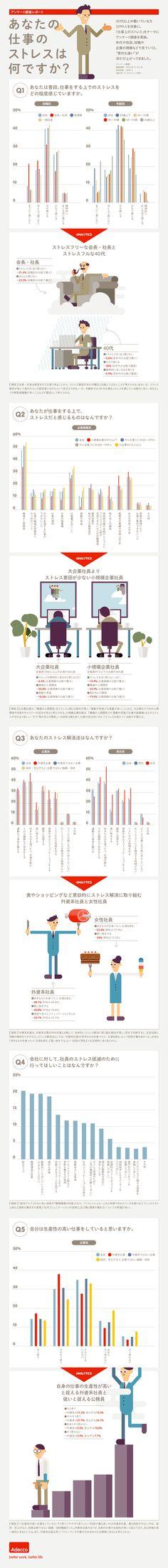 Adecco_infographics