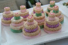 rice krispie treat ideas | ... ideas by mardi gras outlet football rice krispie treats football rice