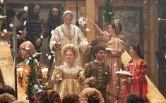 The Borgias - Season 3 Episode Siblings Lucrezia Borgia, The Borgias, New Pope, Showtime Series, Chronicles Of Narnia, Vampire Academy, Hallmark Movies, Episode 3, Period Dramas