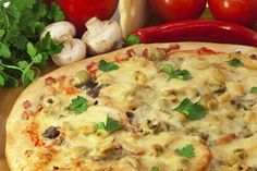 Giovanni`s Pizza Express Restaurant | Giovanni`s Gourmet Pizza | Kent | Renton | Order Online for Delivery