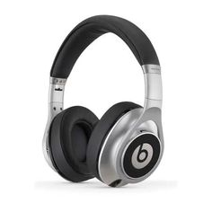 Beats Executive Over-Ear Headphone b58d02b099