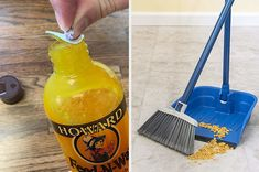30 Cleaning Products Every New Homeowner Should Buy