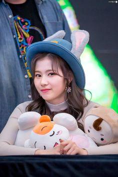 Extended Play, Nayeon, Sana Minatozaki, Twice Sana, Dahyun, Pretty Woman, Kpop Girls, Cute, Squirrel