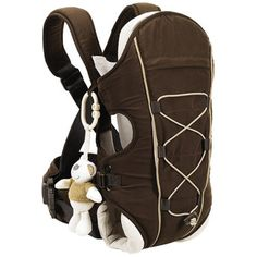 36 Best Baby Carriers And Slings Images Baby Carriers Baby Slings