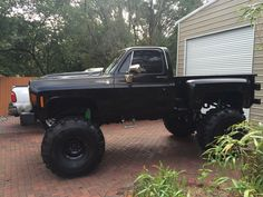 1979 Chevy Scottsdale Stepside 454 Motor Automatic A/C Truck for sale Vintage Chevy Trucks, Chevy Diesel Trucks, Custom Chevy Trucks, Classic Chevy Trucks, Lifted Trucks For Sale, Lifted Chevy Trucks, Gm Trucks, Dually Trucks, Chevy Stepside