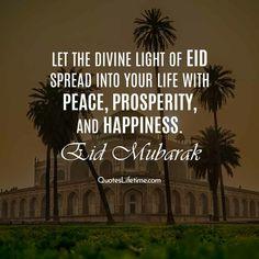 Eid Wishes Quote, Best Eid Wishes, Best Eid Mubarak Wishes, Eid Al Adha Wishes, Eid Mubarak Status, Eid Mubarak Messages, Eid Mubarak Stickers, Ramadan Wishes, Ramadan Day