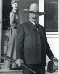 John Wayne - The Shootest , Free S