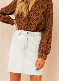 New Arrivals - Women's Cute Website, New Fashion, Latest Trends, Mini Skirts, Brand New, Shopping