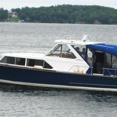 38 Best Chris Craft Catalina 25 Images Chris Craft Boat Boating