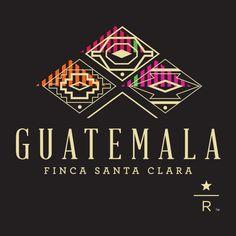 グアテマラ フィンカ サンタクララ|スターバックス コーヒー ジャパン