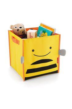 Juguetes educativos on pinterest puzzles toys and baby - Maletas infantiles toysrus ...