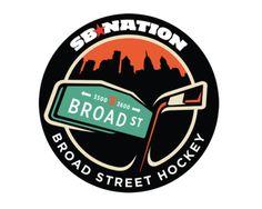 Large broadstreethockey.com.full.43129