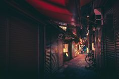 Amazing Pictures of Tokyo at Night - Sharenator