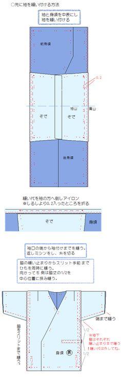 Sodesakizuke_4