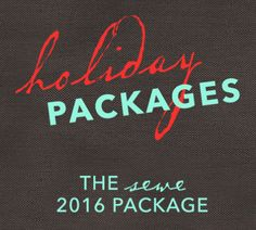 $100.00 ($165 value). All holiday packages on sale November 16. Give the gift of SEWE! The SEWE 2016 Package includes:  Two 3-day general admission, SEWE passes, Signed 2016 poster by Kyle Sims, Official 2016 SEWE t-shirt (need choose size – S-XXL), SEWE Decal, and Free Shipping. Holiday packages must be ordered by December 17. All packages will shipped by December 18.