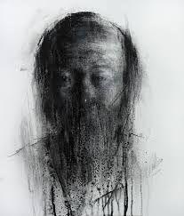 Image result for shin kwang ho