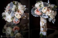 Blog - New York Wedding Photographer | Philadelphia Wedding Photographer | Susan Stripling