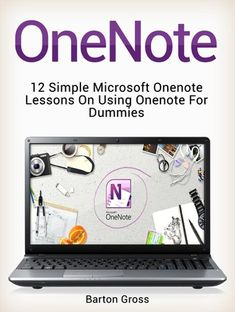 Computer Help, Computer Technology, Computer Programming, Computer Tips, One Note Microsoft, Microsoft Excel, Microsoft Office, Software, One Note Tips