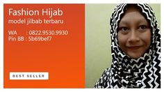 20 Detik Cara Memakai Hijab Pashmina , Model Jilbab Terbaru PinBB:5b69bef7
