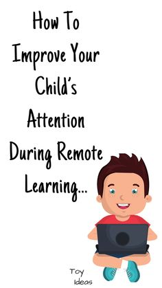 Creative Activities For Kids, Kids Learning Activities, Hands On Activities, Fun Learning, Teaching Kids, Parenting Articles, Kids And Parenting, Parenting Hacks, Special Needs Toys