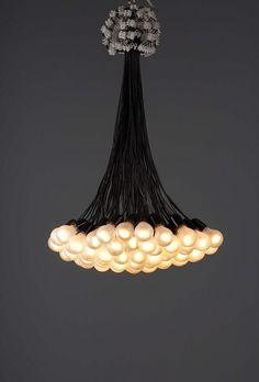 Lightopia_Droog https://www.pinterest.com/AnkAdesign/collection-6/