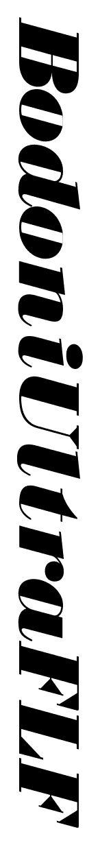 Stunning free cartoon font available on Fonts2u. Download Savia Shadow at http://www.fonts2u.com/savia-shadow-antipixelcomar.font