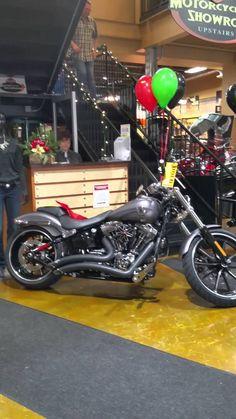 Harley Davidson bergen county Nj 12018384838 Valen