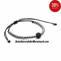 Headphones, Bracelets, Blog, Jewelry, Headpieces, Jewlery, Jewerly, Ear Phones, Schmuck
