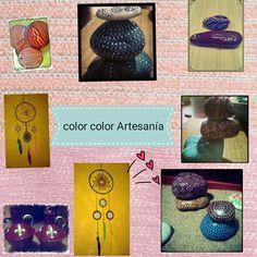 #colorcolorartesania #jewelry #design #complementos #gift #accessories #moda #fashion #boho #PymesUnidas  un estilo diferente  http://t.co/imPSGC0aoy