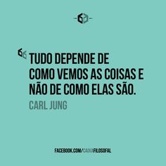 + Frase :     Para refletir um pouco ;)  Boa noite!! The Words, Frases Jung, Book Quotes, Life Quotes, Just Smile, Printable Quotes, Feel Good, Favorite Quotes, Insight
