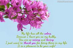 Image from https://wishaf-graphics.s3.amazonaws.com/love/5308-love-messages-for-husband.jpg.