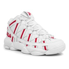 Spaghetti   Bulls By The Horn Pack   Heritage   Fila