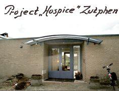 De Zutphense HAND sponsort ook lokale projecten.