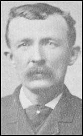 John Riley Pat Garrett, Royal Horse Artillery, Billy The Kids, Wild West, New Mexico, Victoria, War, Cape Town, Lincoln