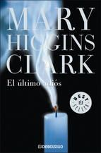 Qué Lees? - MundoRecetas.com