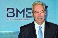 BME Clearing solicita la autorización para comenzar a compensar swaps de tipos de interés - http://plazafinanciera.com/mercados/empresa/bme-clearing-solicita-la-autorizacion-para-comenzar-a-compensar-swaps-de-tipos-de-interes/   #BME, #Swaps #Empresas