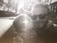 David & Victoria Beckham's Daughter Turns 5 - http://site.celebritybabyscoop.com/cbs/2016/07/10/david-victoria-beckhams-daughter #Birthday, #DavidBeckham, #HappyBirthday, #Harperbeckham, #VictoriaBeckham