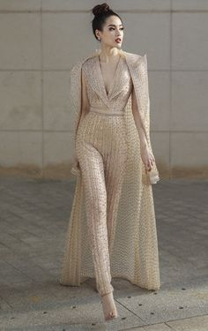 Fashion Evening Gowns Formal Dresses for Girl Metallic Dress - Fashion Evening Gowns Formal Dresses for Girl Metallic Dress – inloveshe Source by - Girls Formal Dresses, Elegant Dresses, Beautiful Dresses, Sexy Dresses, Wedding Dresses, Elegant Gown, Backless Dresses, Elegant Lady, Elegant Chic