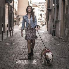 ©2014 Riccardo Callegari  Pepe Jeans & Superdry