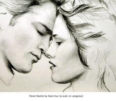 20 Best Twilight Images Twilight Twilight Saga Twilight Movie