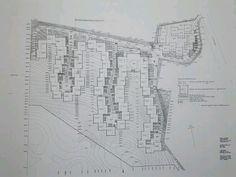 Utzon fredensborg housing