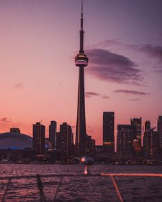 The love for Toronto never ends 🌆Hey Instagram fam and friends 👋🏻👋🏻Please never allow me to be so far and distant ever again!! It's safe to… Toronto Ontario Canada, Toronto City, Ottawa Canada, Downtown Toronto, Toronto Photography, Travel Photography, University Of Toronto, City Aesthetic, World Cities