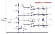 Pleasant Inverter Circuit Diagram Additionally Dc Ac Inverter Circuit Diagram Wiring Digital Resources Nekoutcompassionincorg