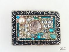 Check out this item in my Etsy shop https://www.etsy.com/listing/234270511/boho-belt-buckle-christmas-gift-womens
