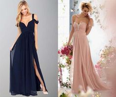 prom dresses for yellow skin tone girls