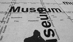 Neugestalteter Vorplatz #der Modernen #Galerie Neugestalteter Vorplatz #der Modernen #Galerie  #Saarbruecken / #Saarland | Neugestalteter Vorplatz #der Modernen #Galerie http://saar.city/?p=69540
