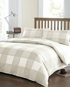 Luxurious Bedding and Bed Sets | UK Curtains and Interiors